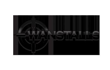 Wanstalls